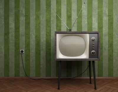 Bio Roundup: Prices on TV, Novartis Hearts Radio, Warp Drive's End