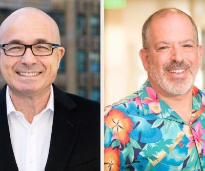 Levin, Holtzman, 183 Other Bio Leaders Urge White House to Preserve DACA