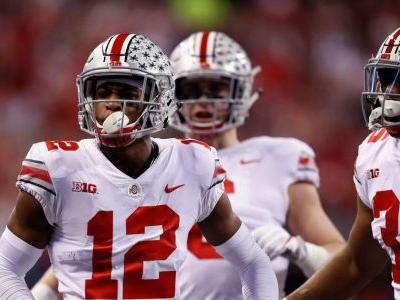 2018 NFL Draft: Packers in position to trade up to fill key secondary needs with low risk