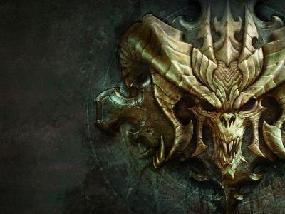 """Blizzard Wants to Continue Supporting the Switch, """"Super Happy"""" With Diablo 3"""