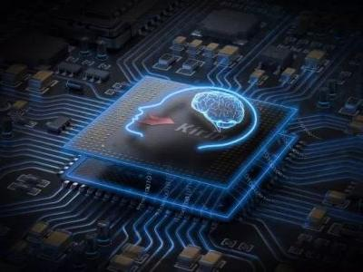 TSMC will continue manufacturing chips for Huawei; Kirin 985 should be unaffected by the ban