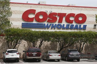 Costco to double number of gasoline pump at Summerlin location
