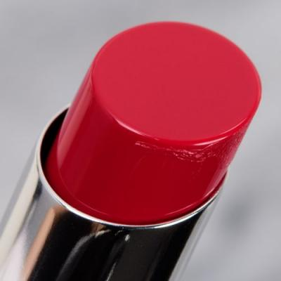 Sephora Love Wins, Empowered, Wicked Smart Rouge Lacquers Reviews & Swatches