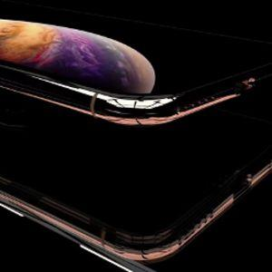 Apple iPhone Xs Max tipped to weigh in at 7.34 ounces; new Apple Watch to carry 64-bit processor?