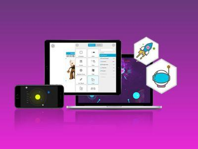 Sunday Deals: Ready Simple Software BuilderMaker Account, Save 84%