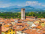 Exclusive for Mail on Sunday readers: Discover the magic of Puccini in Italy with David Mellor