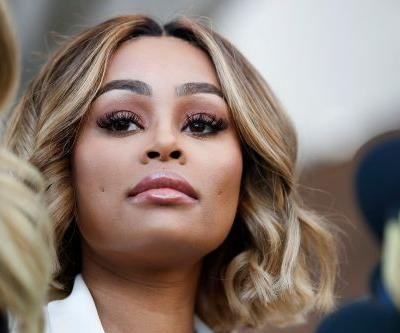 Irked Harvard alumni prompted probe into Blac Chyna's alleged enrollment