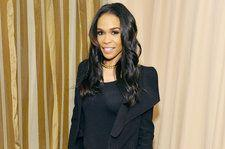 Michelle Williams Posts Update After Seeking Treatment for Depression: 'Take One Step at a Time'