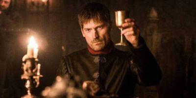 What The Game Of Thrones Showrunners' Next TV Show Will Be