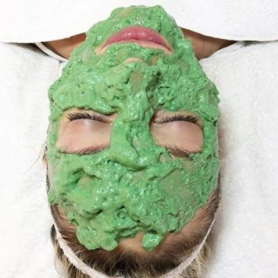 The Best New Face Masks We've Tried in the Past Month-and They're All Under $50