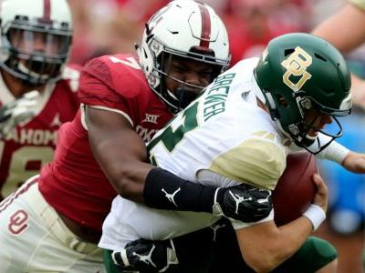 Why Oklahoma can win national title with historically bad defense