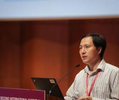 'They Will Be Studied for the Rest of Their Lives.' How China's Gene-Edited Twins Could Be Forever Changed By Controversial CRISPR Work