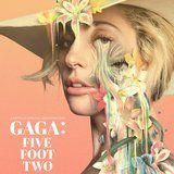 Why Lady Gaga's Documentary Is Called Five Foot Two