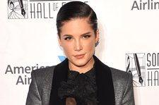 Halsey and the Martinez Brothers Star in DKNY Fall Ad Campaign