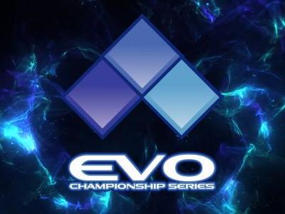 Evo 2020 Online Has Been Canceled