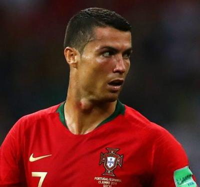 Video: Portugal v Morocco - Head-to-Head Preview