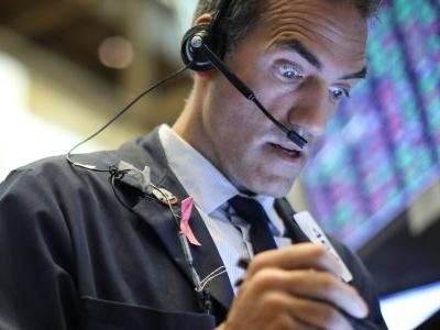 These 3 stocks have surged more than 1,000% since the COVID-19 pandemic low