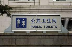 Tibet in China to launch toilet revolution to encourage tourism
