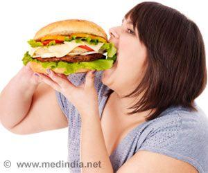 Avoid Burgers, Chips at Lunch as They may Cause Food Coma
