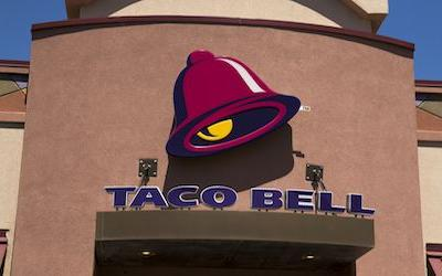 Familiar call goes out in Arkansas for those who ate at local Taco Bell