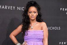 Snapchat Apologizes for 'Disgusting' Rihanna-Chris Brown Ad