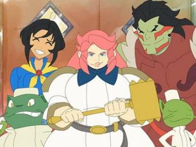 Battle Chef Brigade Deluxe Gets Physical for a Limited Time