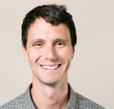 Coursera's chief product officer just left to become a VC