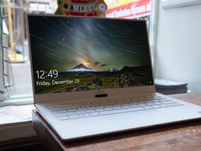 Dell XPS 13 2019: what we want to see