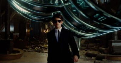 Disney Pulls 'Artemis Fowl' From Theaters for a Disney+ Debut, Sets 'Mulan' for Late July, Pushes 'Indiana Jones 5' to 2022