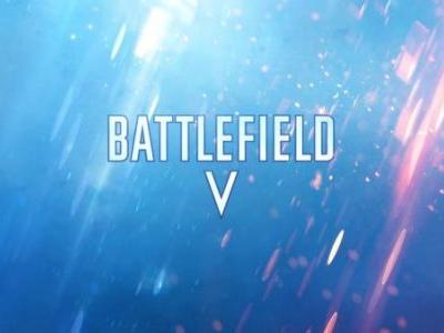 Battlefield 5 releases worldwide October 19, Deluxe Edition pre-orders can start playing October 16