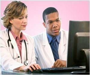 Single National Primary Care Electronic Health Record for Canadians