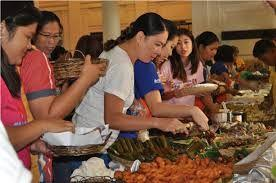 Bacolod City is celebrating City Tourism Week from September 11-15