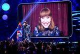 Chris Pratt Professes His Love For God and Bryce Dallas Howard at the Teen Choice Awards