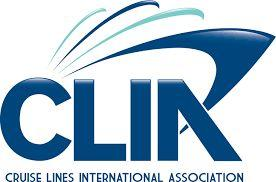 CLIA Travel Agents See Strong Cruise Travel Bookings to Cuba, Alaska and Caribbean
