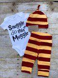57 Magical Gifts For the Kid Who Loves Harry Potter