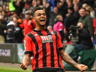 Bournemouth fixtures: The Cherries' complete 2017-18 Premier League schedule