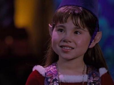 The Santa Clause Franchise: 10 Things That Make No Sense