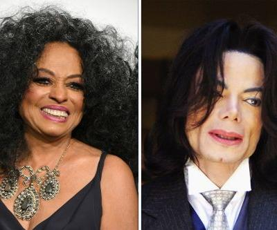 Diana Ross Defends Michael Jackson Amidst 'Leaving Neverland' Backlash