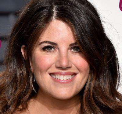 Monica Lewinsky On Being Shamed, MeToo, & Fighting Bullies