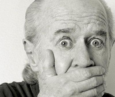 George Carlin Two-Part Documentary in Development at HBO