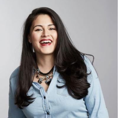 Plus-sized clothing startup Dia&Co gets another $70M from Sequoia, USV