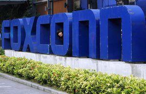 Wisconsin Assembly set to approve $3 billion for Foxconn