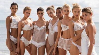 After a Rough June, Shares for Victoria's Secret Operator L Brands Fell More Than 10 Percent