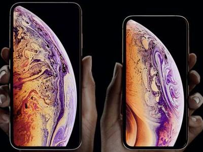 How to enable eSIM and Dual SIM on iPhone XS or iPhone XR