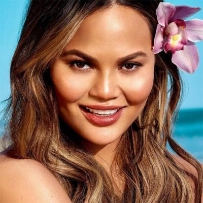 Becca x Chrissy Teigen Endless Glow Collection Launches June 28th