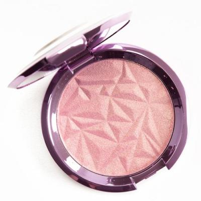 Top Dupes for Becca Lilac Geode
