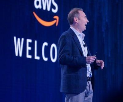 Amazon launches new AI services for DevOps and business intelligence applications