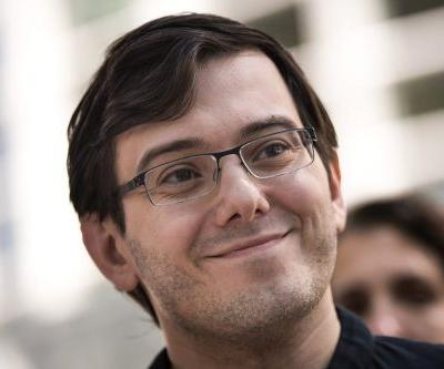 Martin Shkreli's Lawyer Prior to Client Getting 7 Years in Jail: Sometimes I 'Want to Punch Him in The Face'