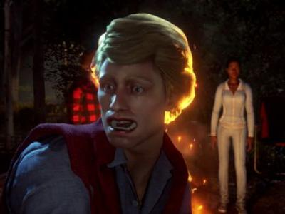 Friday the 13th: The Game Updates Adds Offline Bots, Holiday Events