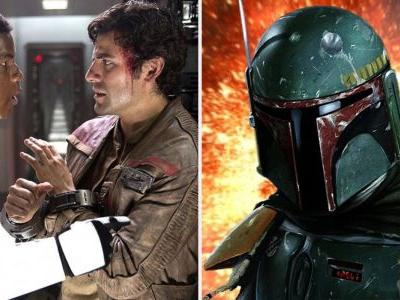 15 Things That ALMOST Happened In Star Wars